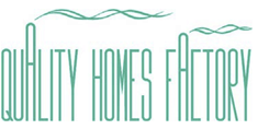 Quality Home Factory
